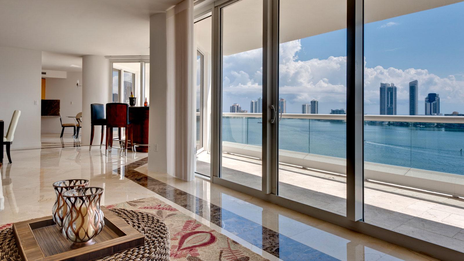 Miami Real Estate Houses